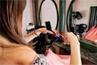 fryzjerstwo w Rabce Zdrój