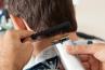 profesjonalna maszynka fryzjerska do włosów