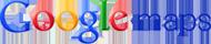 Nasza strona o salonie fryzjerskim w Rabce Zdrój 'Monika' korzysta z googlemaps