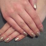 manicure hybrydowy w Rabce Zdrój salon Monika