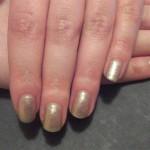 Salon kosmetyczny Rabka Zdrój paznokcie hybrydowe platynowe