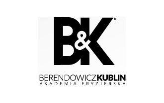 Akademia Szkoleniowa B&K